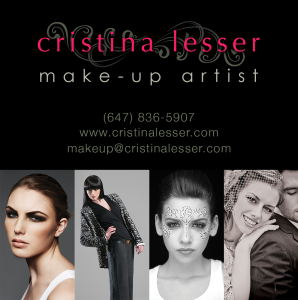 Cristina-Lesser-2012-Business-Card-SAMPLE