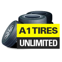 A1TiresUnlimited-Logo-250x250