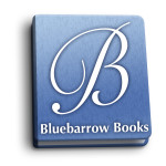 Bluebarrow Books Logo