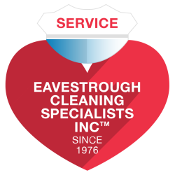 eavestroughcleaningspecialists.com