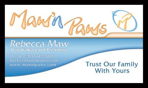 MawnPaws-Card-v4-front--FINAL