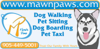 MawnPaws-Promo-Road-Sign-OUTLINES