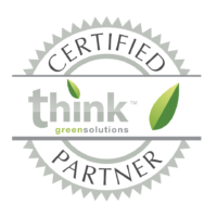 THINK-Certified-Partner-v1